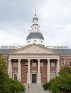Naturopathic Licensure in Maryland: Legislative Update