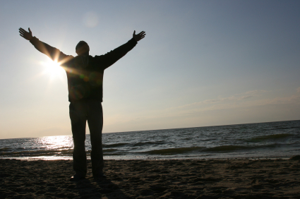 Reclaiming Wellness: Jim's Story
